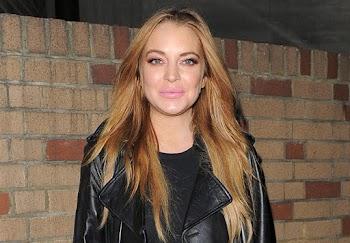 Που πήγε διακοπές η Lindsay Lohan μετά το χωρισμό της; [photos]