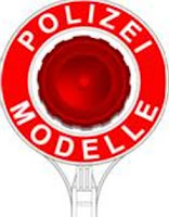 http://polizeimodelle.modellsammlung.de/
