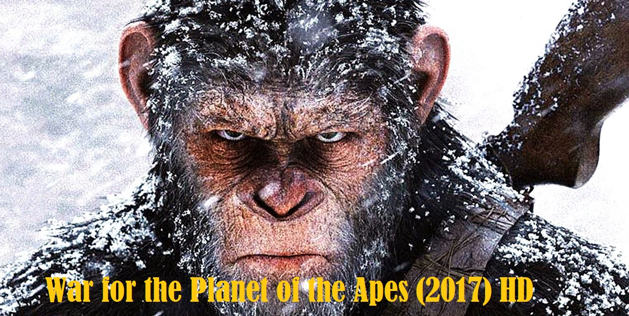 torrent planet of the apes