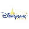 Disneyland Paris Biglietti Scontati