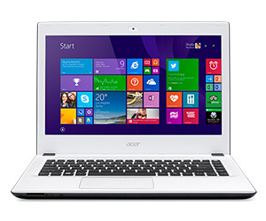 ACER ASPIRE E5-473G ATHEROS BLUETOOTH TREIBER WINDOWS 7