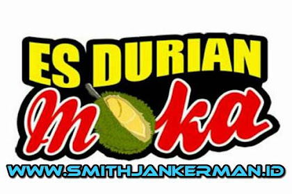 Lowongan Es Durian Moka Pekanbaru Juni 2018