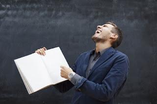 Contoh Teks Tanggapan Kritis Singkat Beserta Strukturnya 6 Contoh Teks Tanggapan Kritis Singkat Beserta Strukturnya