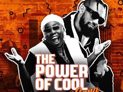 [MUSIC] Teni x Phyno – Power Of Cool