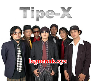 Download Kumpulan Lagu Tipe X Mp3 Terpopuler Full Album Terbaik Terlengkap