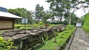 Travel Malang Blitar, 0822-333-633-99, Candi Badut, Travel Blitar Malang