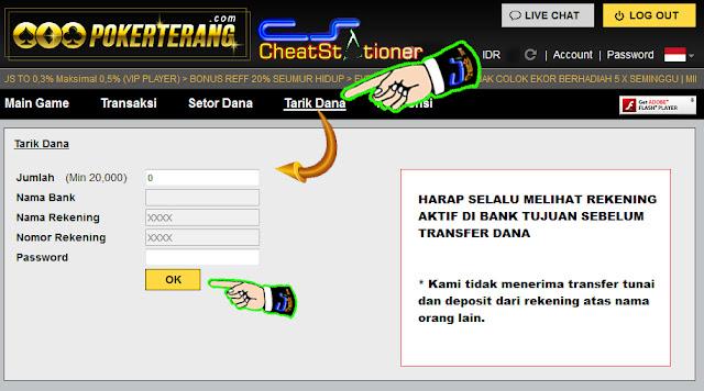 http://http://cheatstationer.blogspot.com