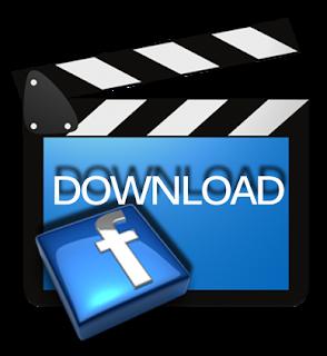 http://kodeinternet.blogspot.com/2016/01/cara-download-video-di-facebook-mudah.html