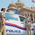 «Ροζ περιπολικά» για τις Ινδές που κινδυνεύουν