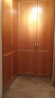piso en venta av castellon almazora habitacion3
