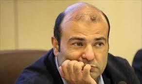 أخبار مصر اليوم: نيابة الأموال العامة تدرس ملف وزير التموين السابق