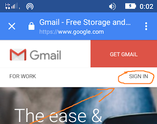 lupa password gmail android,lupa akun gmail di hp android,cara merubah password gmail,lupa kata sandi gmail,lupa kata sandi email,lupa kata sandi google