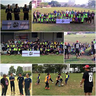 http://2017galeriskl1no2.blogspot.my/2017/05/6-mei-2017-kem-pembangunan-bola-sepak.html
