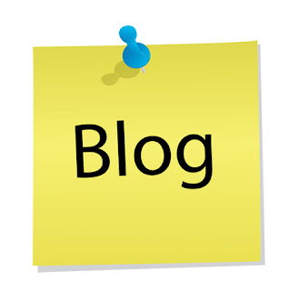 Blogging Ki Basic Jankari