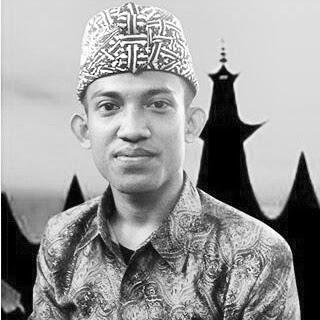 Rosim : Jangan Gunakan Kekuasaan Untuk Permainkan Adat Lampung