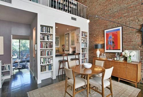 tips-memilih-meja-ruang-makan-rumah-interior-lampung