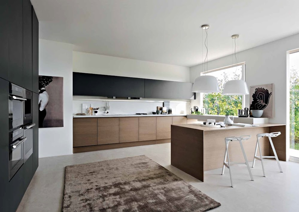 ktichen-rug-design