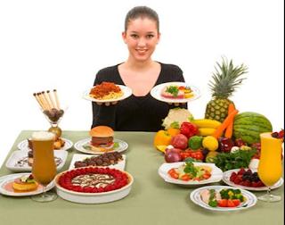 Hati Hati Dengan Makanan Ini Dapat Mengganggu Tubuh