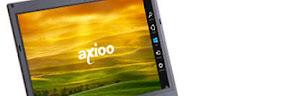 D5 Daftar Harga Laptop Axioo Murah Terbaru 2019 Rp 3 - 5 Juta dan Spesifikasi