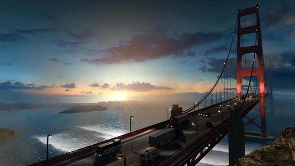 Euro Truck Simulator 2 Torrentten Indir Zamunda Free Download