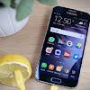 Tidak Usah Menunggu Lama, Berikut Trik Rahasia Nge-charge Smartphone Paling Cepat