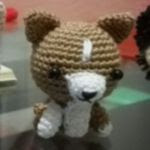 http://translate.googleusercontent.com/translate_c?depth=2&hl=es&rurl=translate.google.com&sl=en&tl=es&u=http://abbygurumi.tumblr.com/post/123279909274/amigurumi-chihuahua-pattern-head-rnd-1-ch-2-sc&usg=ALkJrhikhZRcY0PtJ7OItwbFtXDoyMbXGQ