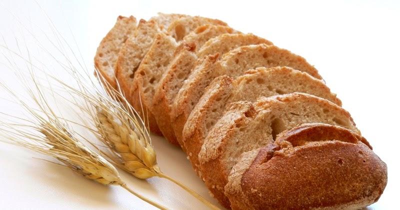 Fat Off: 7.1 Propiedades del pan (glucido)