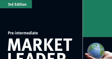 market leader 3rd edition pre intermediate pdf