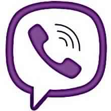 viber video calling app free download