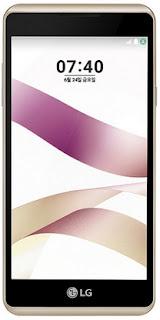 SMARTPHONE LG X SKIN - RECENSIONE CARATTERISTICHE PREZZO