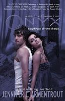 http://2.bp.blogspot.com/-SrWCep95um0/TzxmXXXamfI/AAAAAAAAAbw/KTCUStLBR3I/s200/onyx-cover.jpg