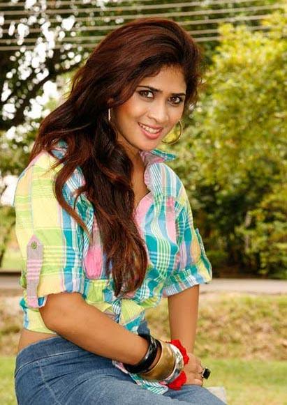 MANTAB BROW: Anarkali Akarsha -Sexy Sri Lanka Actress