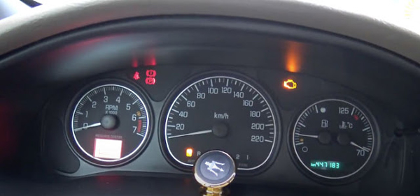 obdstar-x300-dp-obd-correct-buick-gl8-mileage-1
