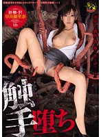 (Re-upload) MVSD-263 触手堕ち 早川瀬里奈 -