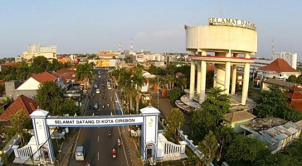 Tempat Wisata di Cirebon yang Hits