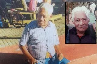 http://vnoticia.com.br/noticia/2932-familiares-procuram-por-idoso-desaparecido-em-atafona