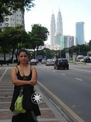 Sexy Bangladeshi Actress Elora Gohor Part - 3