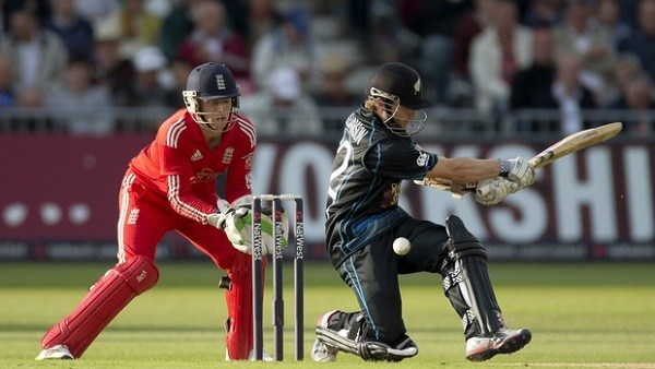 New Zealand vs England 6th T20 Predictions and Betting Tips