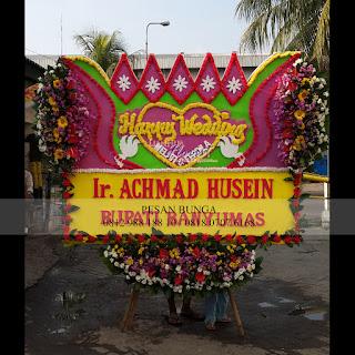 Toko bunga diJakarta, Florist Jakarta, Jual Bunga Papan pernikahan Murah,