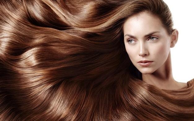 Rahasia Rambut Cantik, Lembut Dan Berkilau