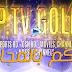 سارع الان و إستفد من أقوى سيرفرGOLD IPTV PRO في العالم وشاهد أكثر من 3000 قناة عربية و أجنية