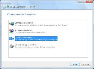 cara internet gratis menggunakan vpn di komputer