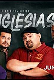 Thầy Iglesias