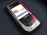 Fakta Wow : Pernah Punya Handphone Nokia Jaman Old Ini? Jika Iya, Dulu Berarti Kamu 'Kece Badai'