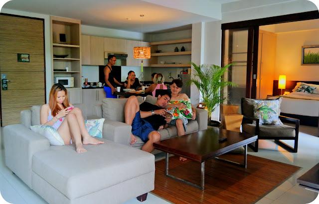 Villa+Kokonut+Suites+Bali