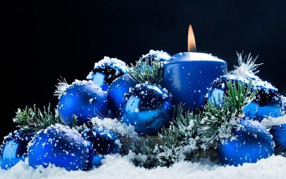 download besplatne Božićne pozadine za desktop 2560x1600 čestitke blagdani Merry Christmas advent svijeća