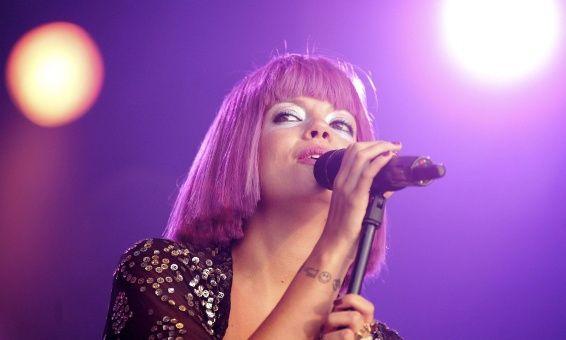 #MeToo: Cantante Lily Allen revela que sufrió abuso sexual
