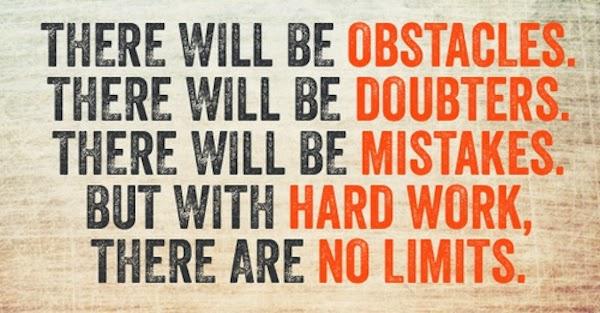 Image result for motivation on work