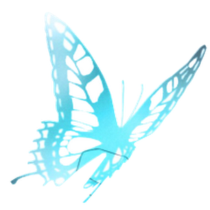 PNG #20 Mariposa Azul Png__20_mariposa_azul_by_family_renders-d7wc3h5