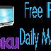 FREE 31 Premium World IPTV M3U Playlist 07-02-2019